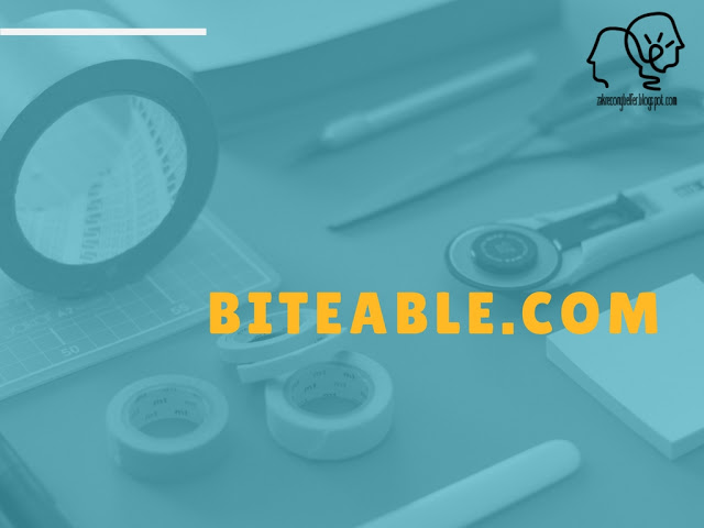 biteable.com