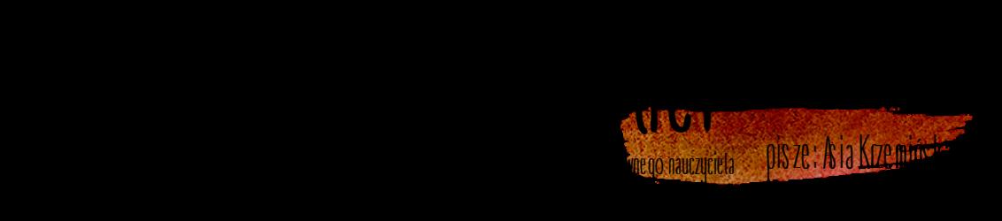 Zakręcony belfer